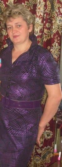 Мария Пыпина, 21 июня , Мурманск, id129423841