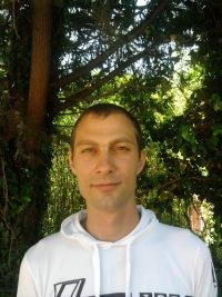 Андрей Дорошенко, 24 января , Минск, id148410389