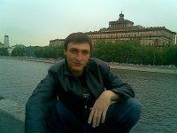 Рустам Рамазанов, 22 июля 1980, id15080520