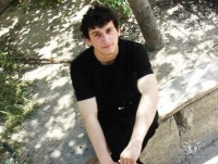 Azik Mamedov, 7 января 1990, Москва, id160746212