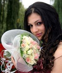 Katya Ivanovna, 18 июня , Хмельницкий, id166958703