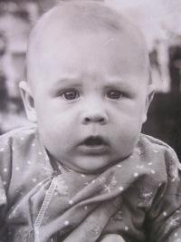 Djonny Абрамов, 4 февраля 1985, Азов, id16831283