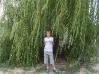 Илья Буравов, 29 июля , Ставрополь, id55589840